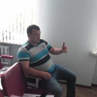 22.05.2019, Василівський сільський голова Юрій Романюк впевнений у правильності своєї думки