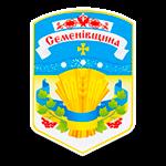 Семенівська районна рада -