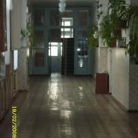 Новоаврамівська гімназія1