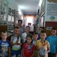 Екскурсiя_до_Новоаврамiвки