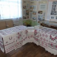 Краєзнавчий музей: історія та сучасність