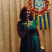 День незалежності України 2018 рік