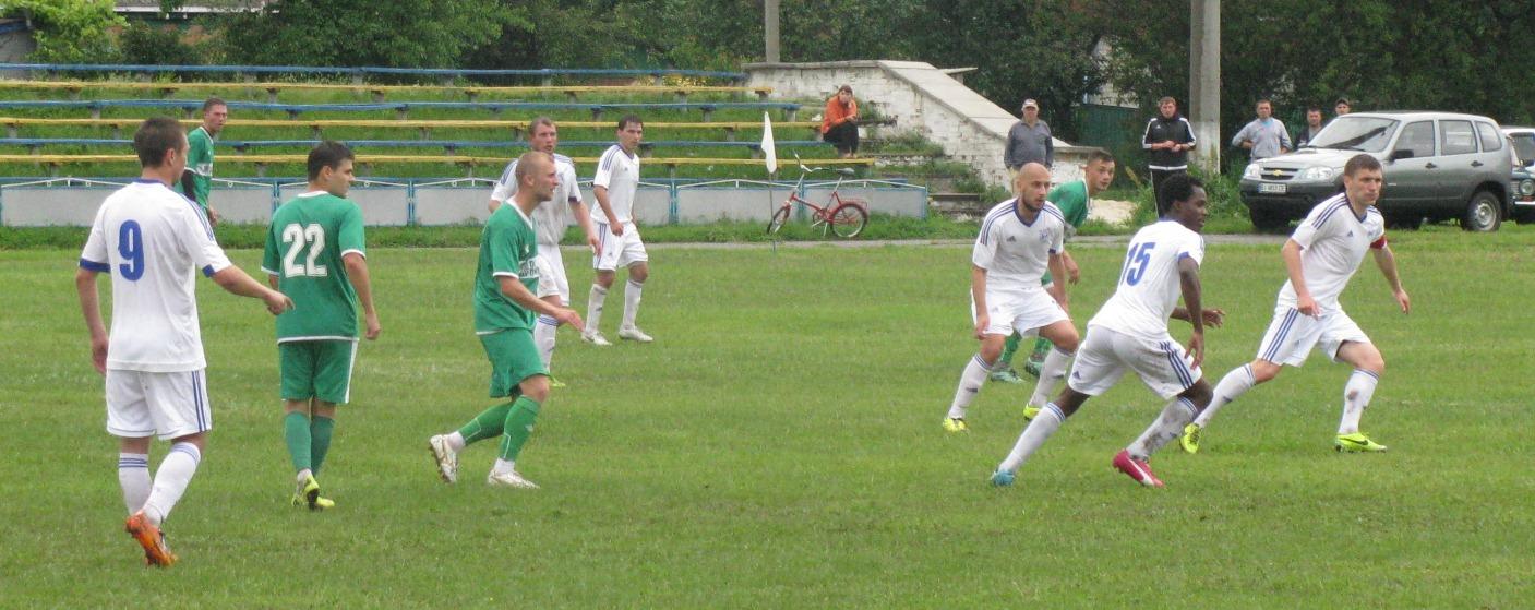 Оржиця, районна рада, футбол, чемпіонат Полтавщина