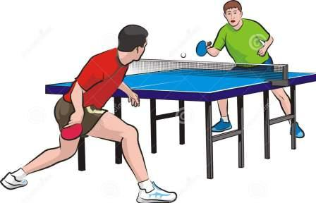 Оржиця, районна рада , змагання, теніс, школярі, Полтавщина