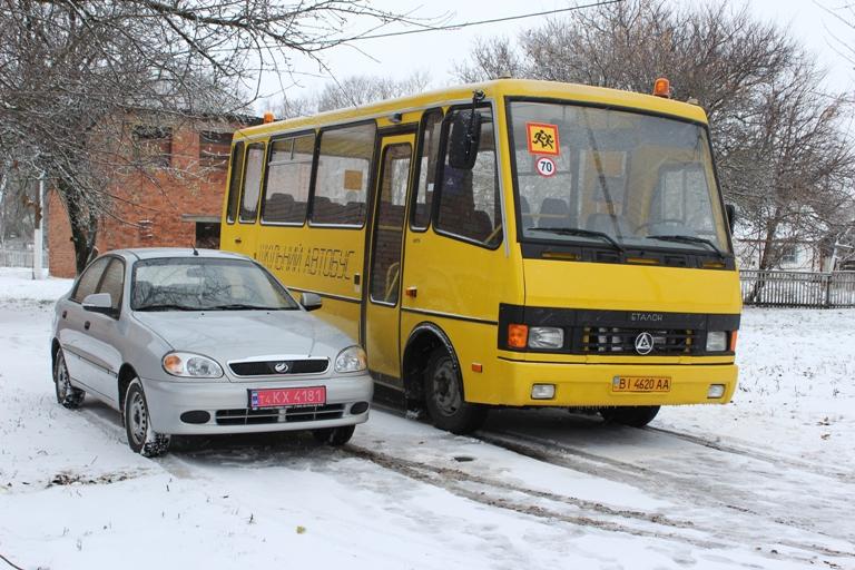 Оржиччина, Круподеринці, рада, лепутати, громада, автобус, автомобіль