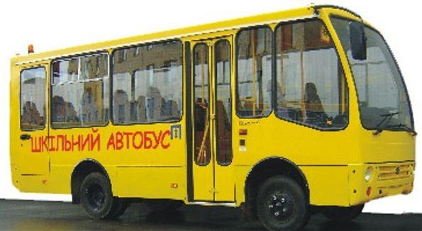 Оржиця, Круподеринці,Бюджет, депутати, Шкільний автобус