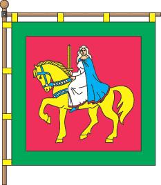 Оржиця, районна рада,Великоселецьке,сесія
