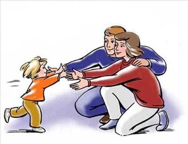 Оржиця,районна рада, новини, діти, допомога