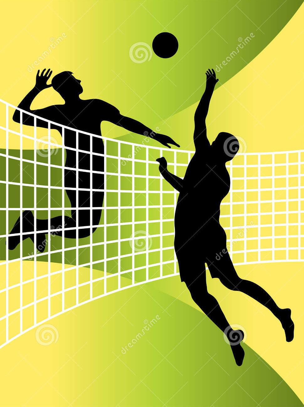 Оржиця, район, волейбол, першість