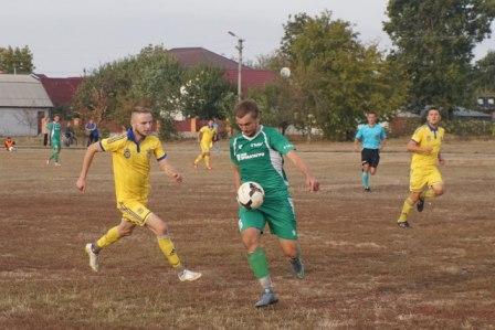 Оржиця, Лазірки, футбол, чемпіонат, Полтавщина