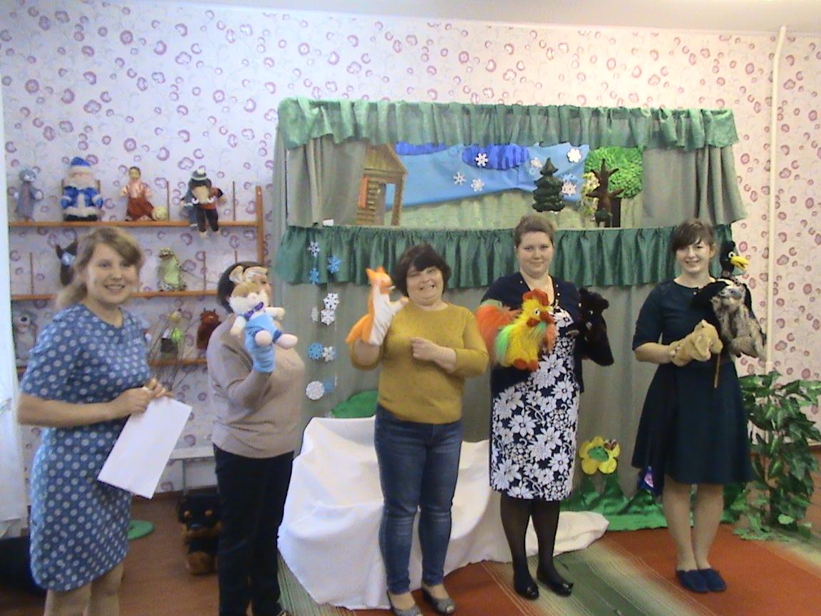 Оржиця, районна рада, ДНЗ,діти, виховання