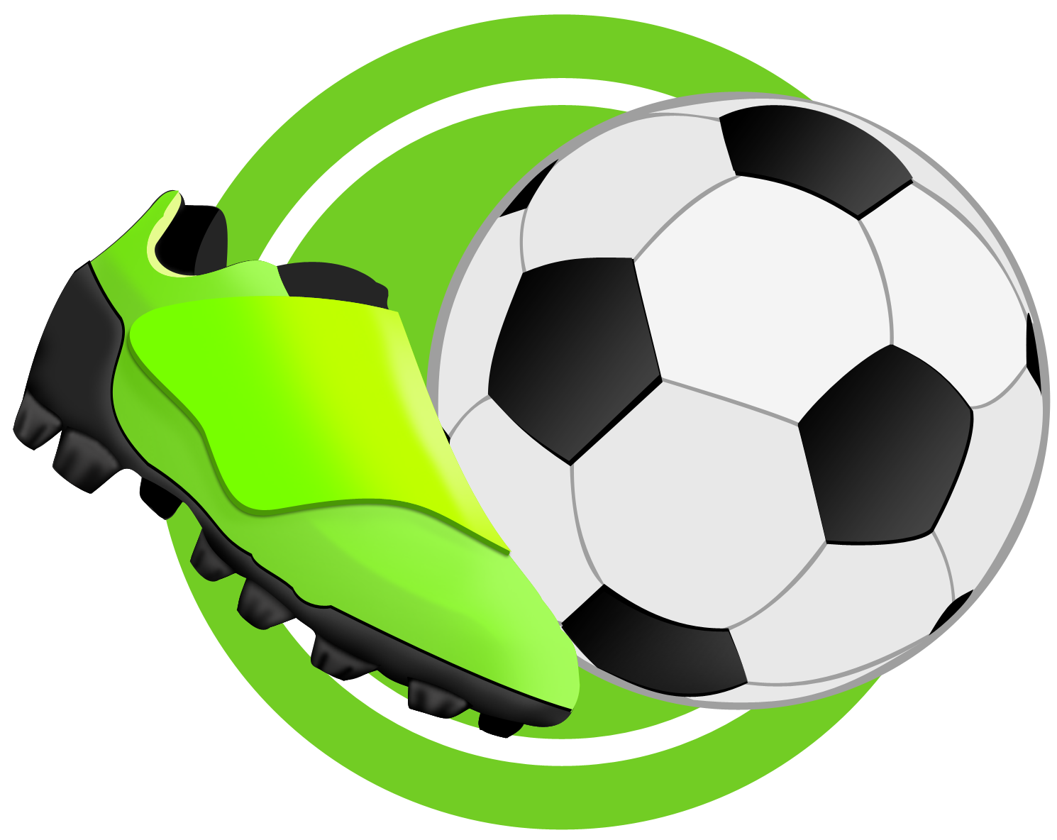 Оржиця, футбол, Полтавщина