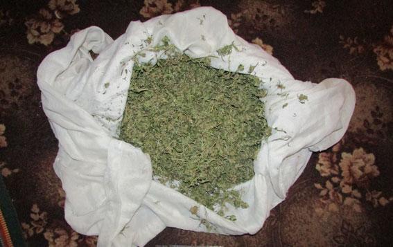 Оржиччина, поліція, наркотики, громадяни