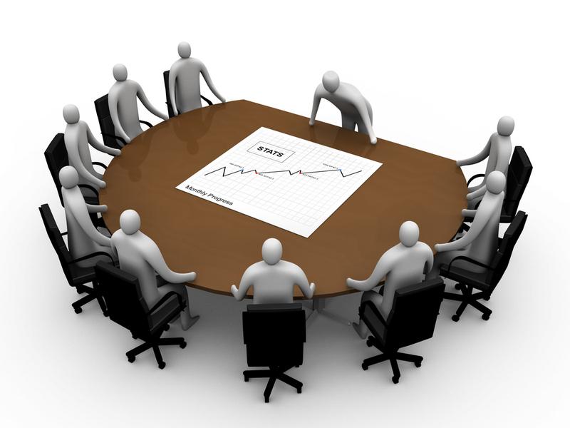 Оржиця, депутати, сесія, Програма соціально-економічного розвитку 2016