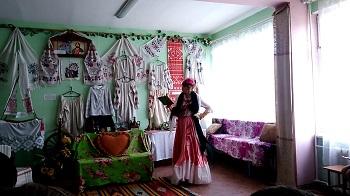 Оржиця, районна рада, Новооржицьке, школа, учні, творчість