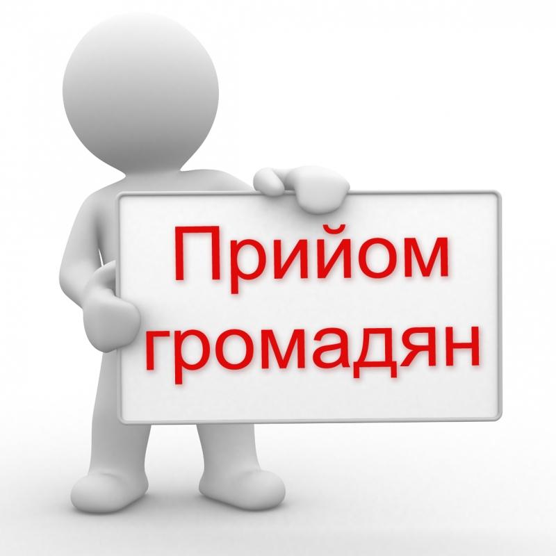 Оржиця, районна рада, Савинці, Денисівка, громадяни, прийом
