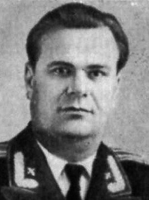 Оржиця, райрада, Малущенко, Герой, футбол,турнір