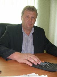 Оржиця,ТДВ Райдуга,Лантух
