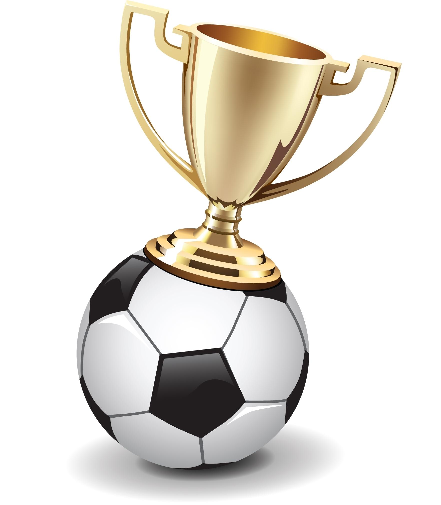 Оржиця, футбол, першість