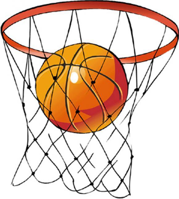 Оржиця, районна рада, баскетбол, першість