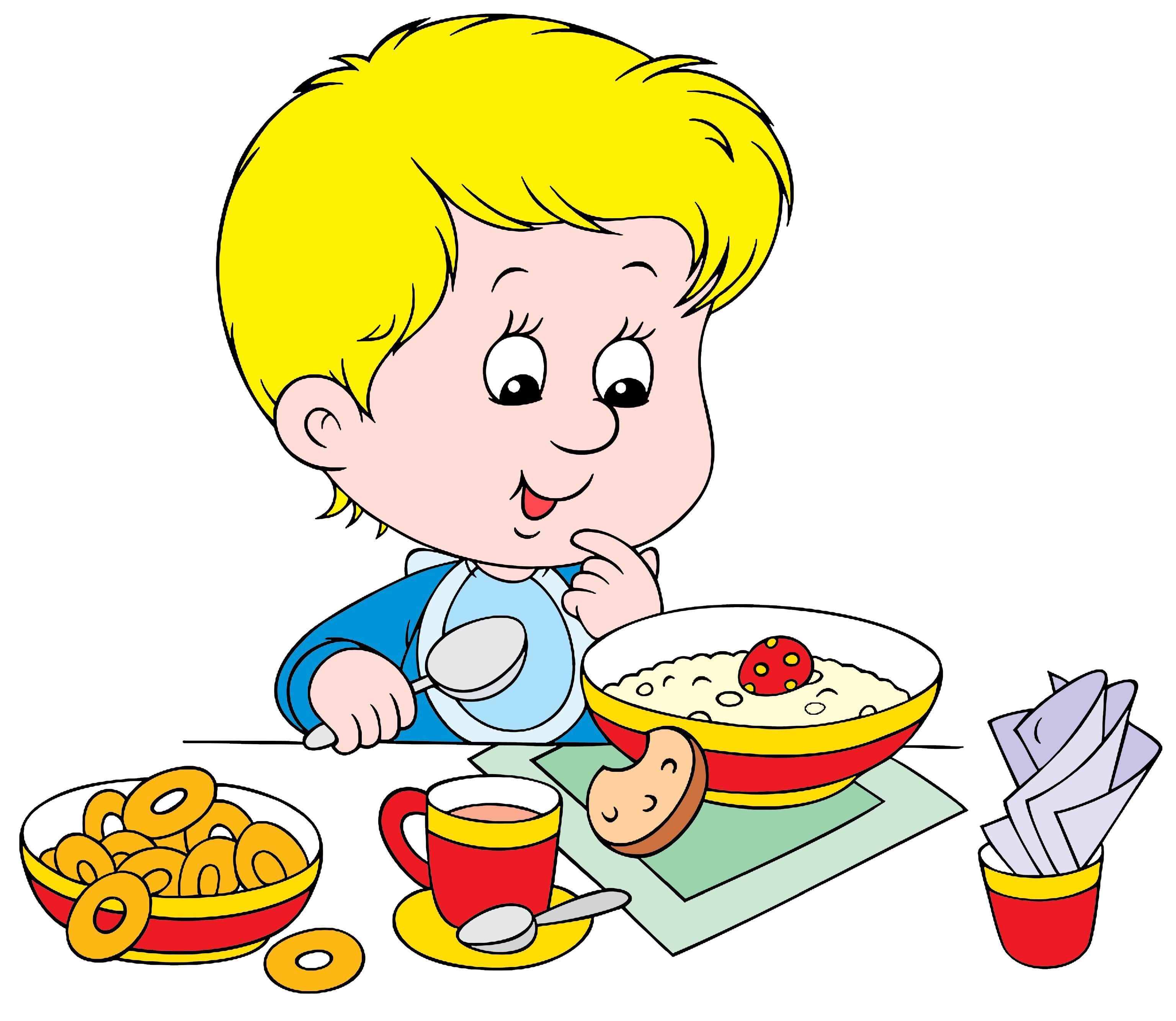Оржиця, районна рада, сесія, діти, харчування