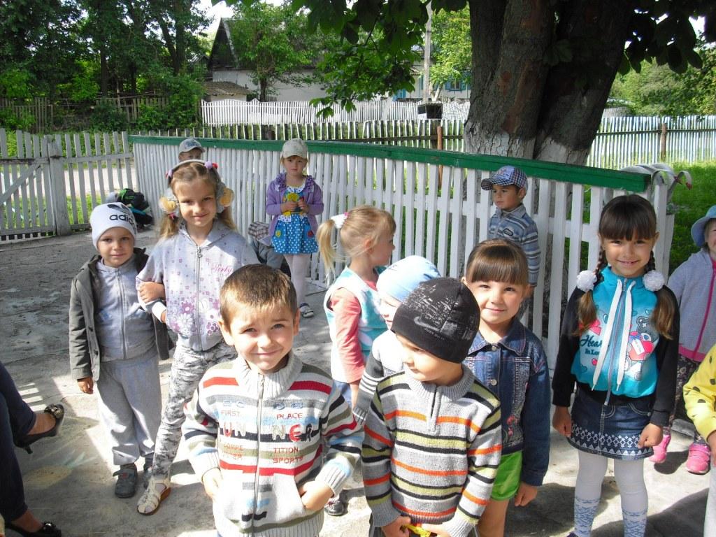 Оржиця, районна рада, Денисівка, депутат, прийом, дитячий садок