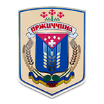 Герб - Оржицька районна рада