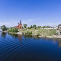 Фото: Дмитро Купцов