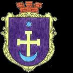 Герб - Келебердянська сільська рада