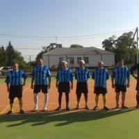 01.10.2016 міні-футбол