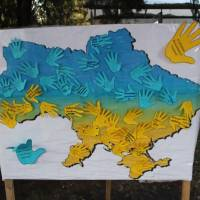 22.08.2018 концерт до Дня Незалежності України