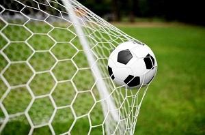 Міні футбол