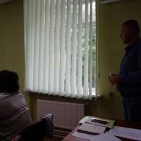Інформує Анатолій Шаповал