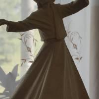 Танцюючий дервіш