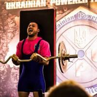 3-тє місце на чемпіонаті України