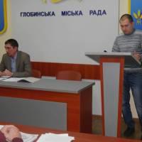 Інформує Вадим Бондаренко