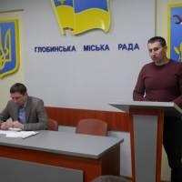 Інформує Денис Чечельницький