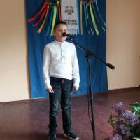 Дубовик Єгор