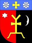 Чорнухинська -