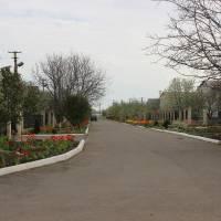 вулиця Ювілейна