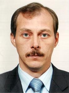 Мичко Василь Андрійович