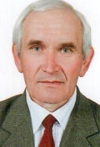 Чуль Микола Якович