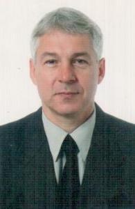 Корнієвський Георгій Олександрович