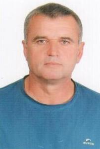 Рудюк Григорій Петрович