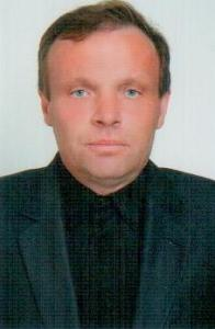 Сидорчук Віктор Олегович