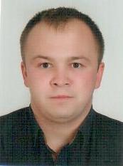 Матвіюк Дмитро Юрійович