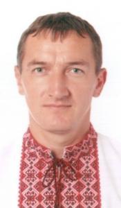 Броїло Андрій Петрович