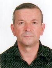 Вишневський Федір Олексійович