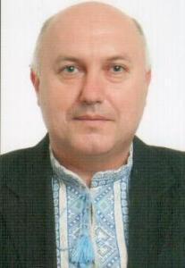 Мигуля  Андрій Дмитрович