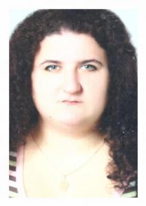 Шайнюк Наталія Володимирівна